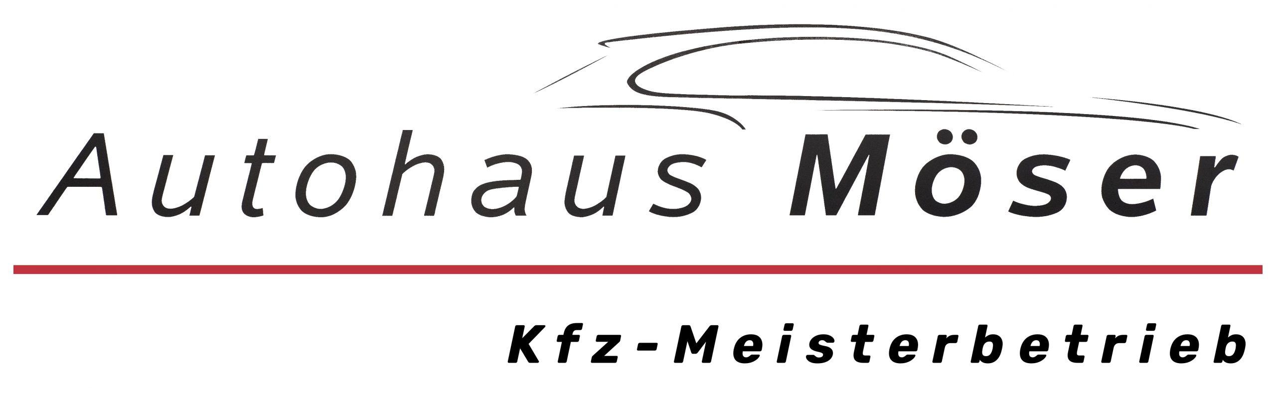 Autohaus Möser Türkenfeld